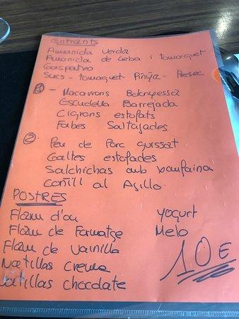 Guardiola de Bergueda, Spania: photo0.jpg