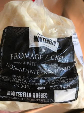 Fromagerie Montebello : photo0.jpg
