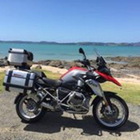 Motorent.NZ