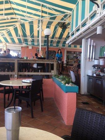 Lantana, FL: photo3.jpg
