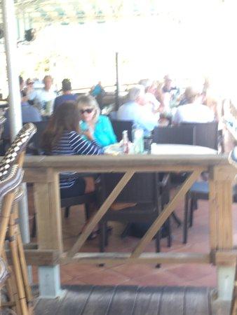 Lantana, FL: photo8.jpg