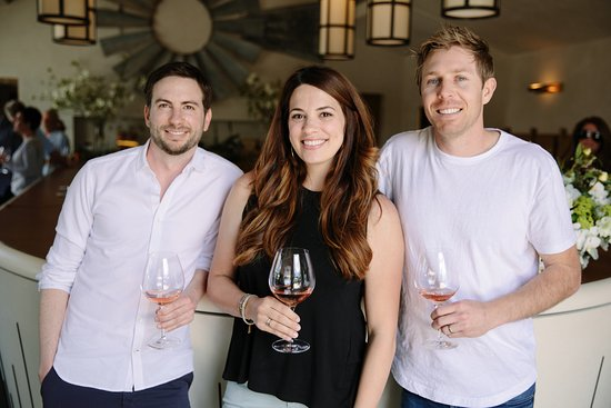 yountville chat sites Yountville food and wine walking tour  you love by booking this gourmet food & wine tour through yountville  sign up as a customer or luminary on our site.