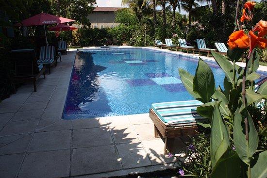 Hotel Atelie del Mar