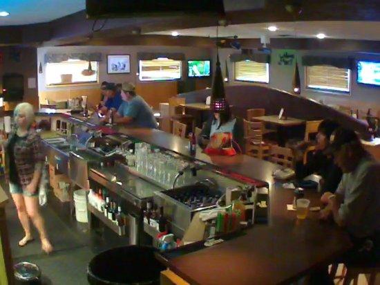 Johnny Macs Good Time Tavern: Johnny Macs Good Time Tavern