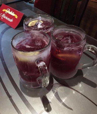 Bar Pedrito: photo8.jpg