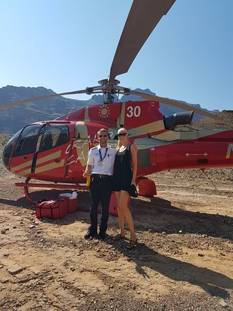 Papillon Grand Canyon Helicopters: IMG-20170923-WA0020_large.jpg