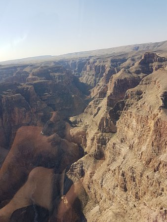Papillon Grand Canyon Helicopters: IMG-20170912-WA0013_large.jpg