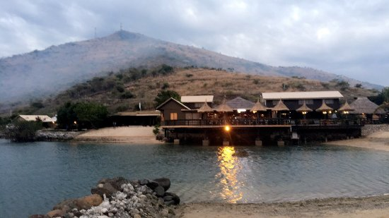 Golden Point Resort: photo0.jpg