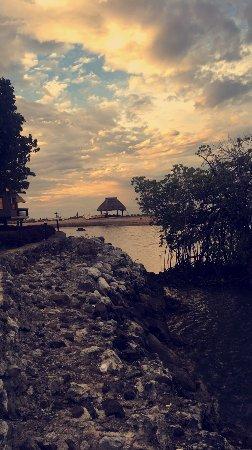 Golden Point Resort: photo1.jpg