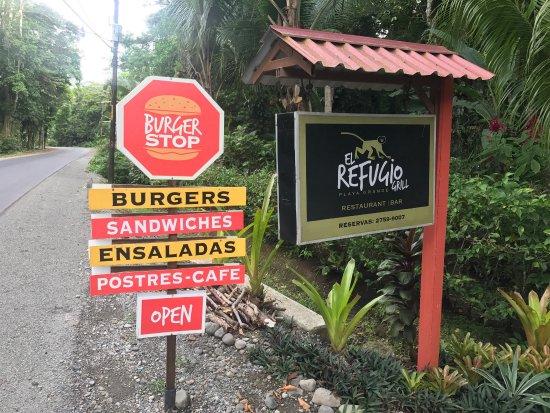 El Refugio Grill : photo4.jpg
