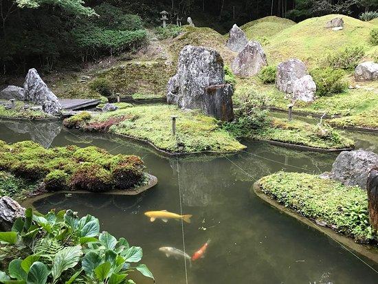 Kodai-in Temple