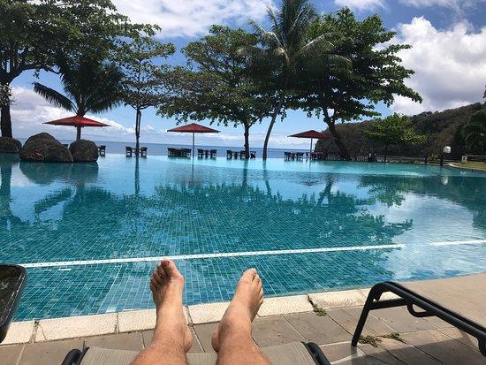Arue, Polinezja Francuska: photo0.jpg