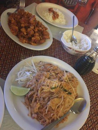 My Thai: photo0.jpg