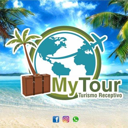 Mytour Turismo Receptivo