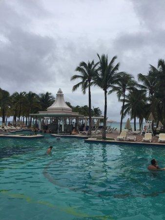 Hotel Riu Palace Riviera Maya Updated 2017 Prices