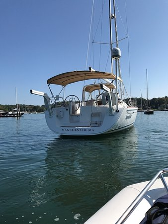 Manchester-by-the-Sea, MA: photo0.jpg