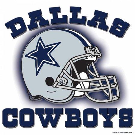 Irving, TX: Cowboys Tailgating