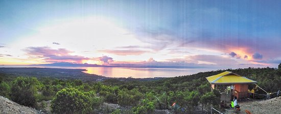 Siquijor, Φιλιππίνες: This is how you capture a perfect sunset. Where's yours?