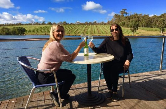 Private Margaret River and Busselton...