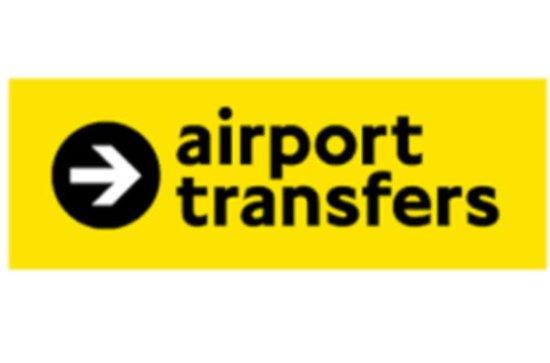 Transfer from Mumbai Airport to Hotel