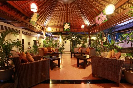 Balinese Traditional Massage and SPA Treatment  2 hours including...