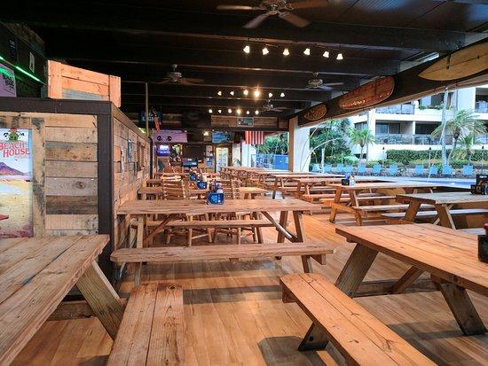 Sands of kahana terrace restaurant lahaina menu prices for Terrace restaurant menu