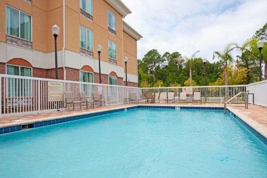 Yulee, FL: Swimming Pool