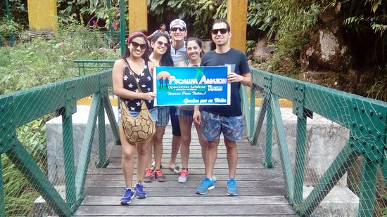 Pucallpa Amazon Tours: DSC_0631_large.jpg