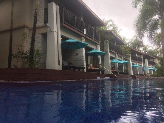 La Flora Resort Spa Bewertungen Fotos Preisvergleich