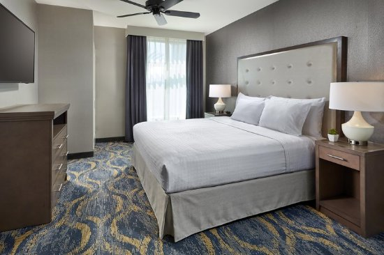 Homewood Suites By Hilton Los Angeles Redondo Beach Updated 2018 Hotel Reviews Price