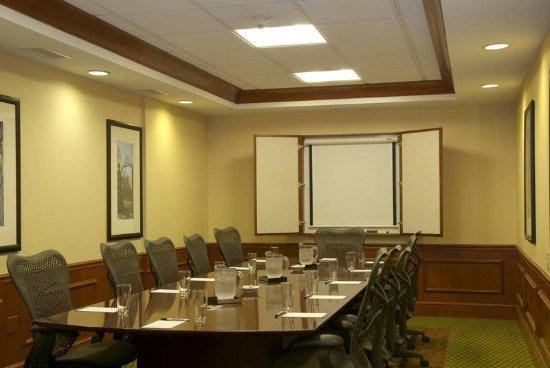 Plainview, Estado de Nueva York: Boardroom