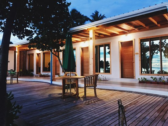 Addu Atoll: photo6.jpg