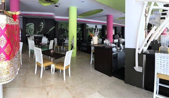 favehotel Umalas: photo3.jpg