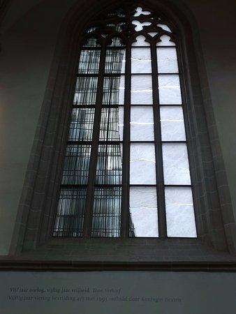 Photo of De Nieuwe Kerk in Amsterdam, , NL