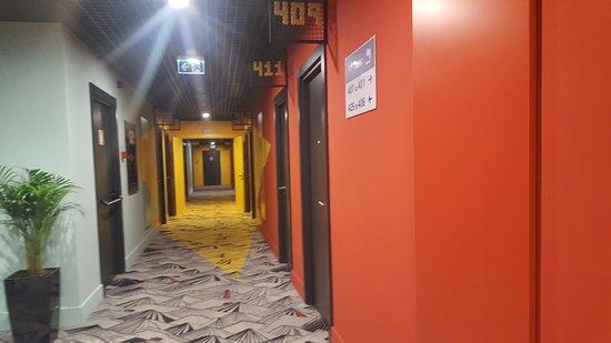 Dzveli Ubani Hotel - room photo 12218683
