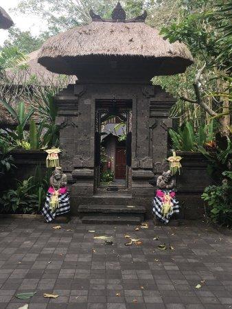 Bunga Permai Hotel: photo7.jpg