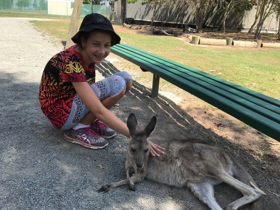 Maryborough, Australia: photo0.jpg