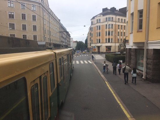 Stromma - Hop On Hop Off Bus Tour: photo1.jpg