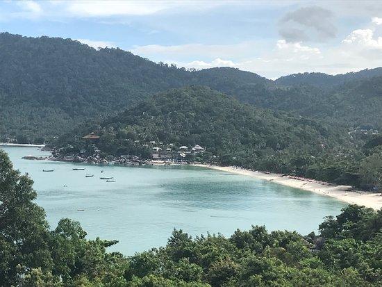 Koh Yao Yai Hotels Tripadvisor
