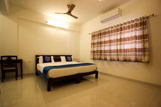 Interior - Picture of TS2, Bangalore District - Tripadvisor