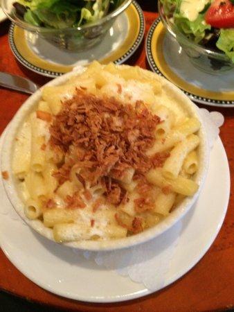 Cafeteria Emilio: photo0.jpg