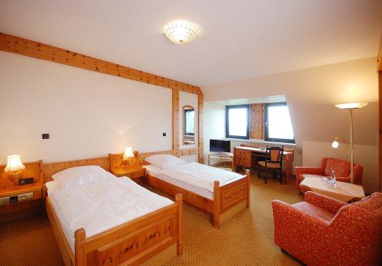 Burghotel Schoene Aussicht Hotel Reviews Winnenden Germany