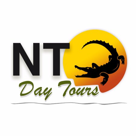 NT Day Tours