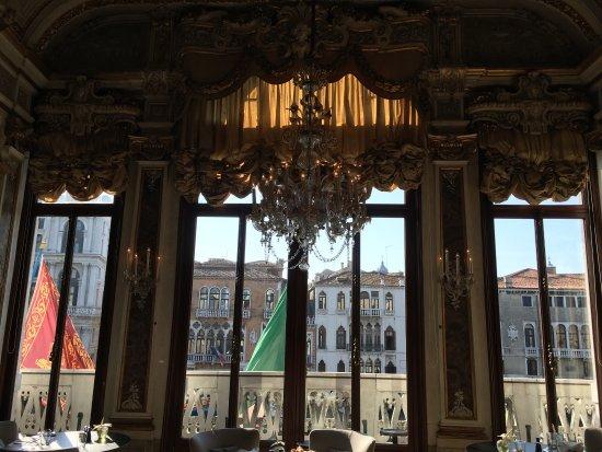 Aman Venice: photo0.jpg