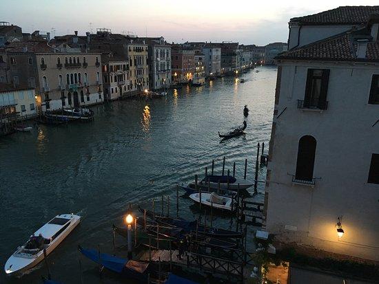 Aman Venice: photo1.jpg