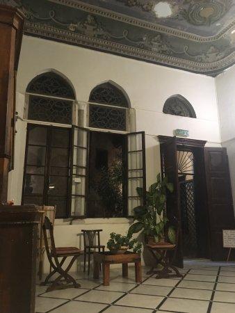 Fauzi Azar Inn by Abraham Hostels: photo1.jpg