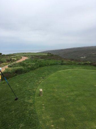 Oubaai Hotel Golf & Spa: photo1.jpg