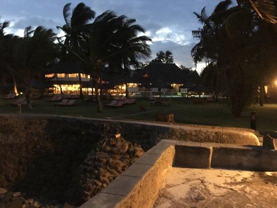 Neptune Paradise Beach Resort & Spa: photo3.jpg