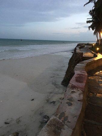 Neptune Paradise Beach Resort & Spa: photo4.jpg