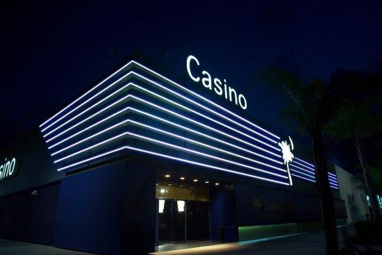 Casino Mediterraneo Orihuela-Costa